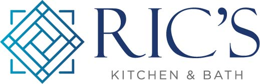Ric's Kitchen & Bath Showroom
