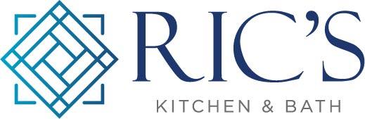 Ric's Kitchen & Bath Showroom